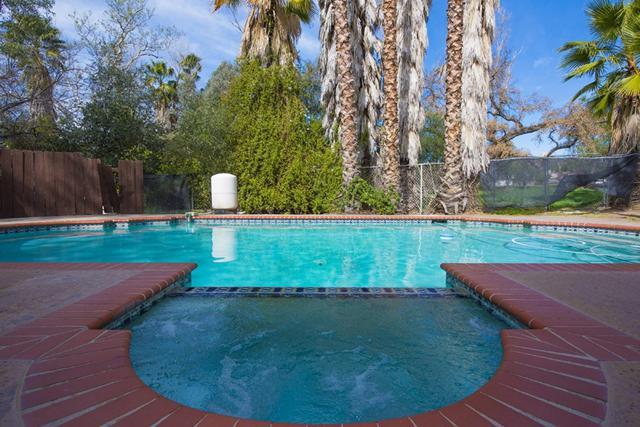 16410 Swartz Canyon, Ramona, CA 92065 (#180015382) :: Neuman & Neuman Real Estate Inc.
