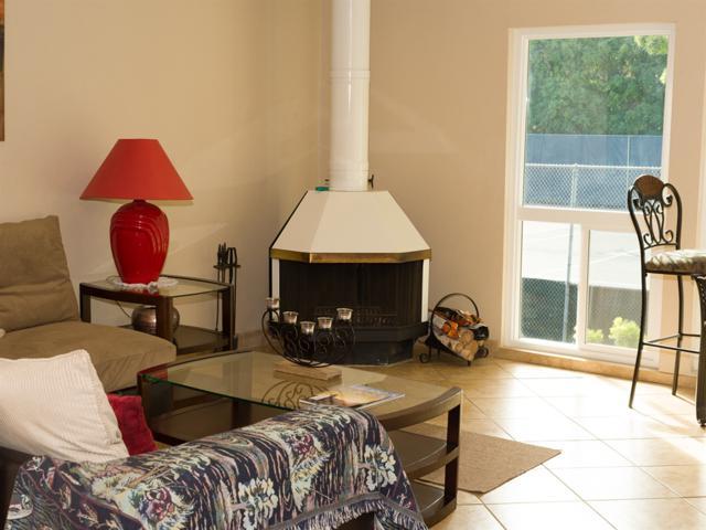 2610 Torrey Pines Rd C33, La Jolla, CA 92037 (#180015419) :: Ghio Panissidi & Associates