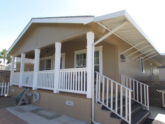 2750 Wheatstone St #109, San Diego, CA 92111 (#180015429) :: Ghio Panissidi & Associates