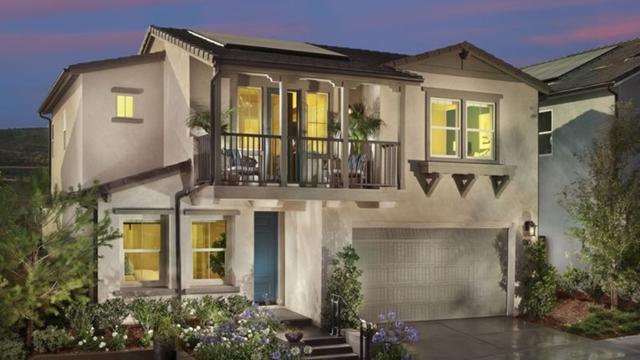 1087 Calle Deceo, Chula Vista, CA 91913 (#180015441) :: The Yarbrough Group