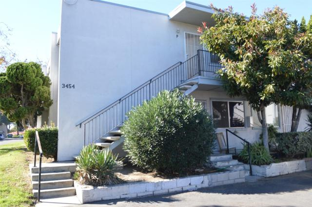 3454 Del Sol Blvd P, San Diego, CA 92154 (#180015443) :: Heller The Home Seller