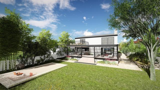 946 Eolus, Encinitas, CA 92024 (#180015447) :: The Houston Team | Coastal Premier Properties