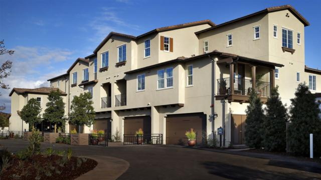 16475 Veridian Circle, San Diego, CA 92127 (#180015450) :: The Yarbrough Group
