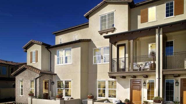 16465 Veridian Circle, San Diego, CA 92127 (#180015465) :: Whissel Realty
