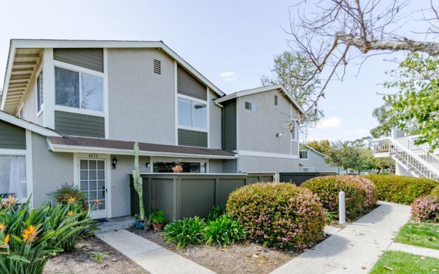4252 Arcata Bay Way, Oceanside, CA 92058 (#180015556) :: Heller The Home Seller