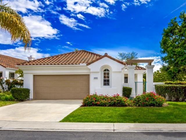 4253 Lindos Way, Oceanside, CA 92056 (#180015574) :: Whissel Realty
