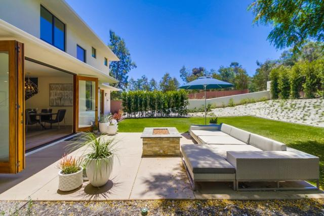 242 S Nardo Ave, Solana Beach, CA 92075 (#180015675) :: The Yarbrough Group