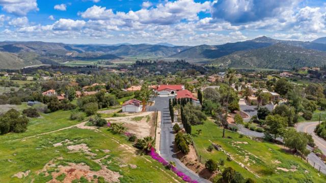 2658 Summit Dr, Escondido, CA 92025 (#180015697) :: Neuman & Neuman Real Estate Inc.