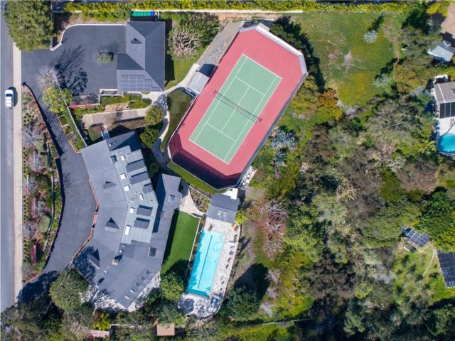 6105 La Jolla Scenic Dr S, La Jolla, CA 92037 (#180015711) :: Heller The Home Seller