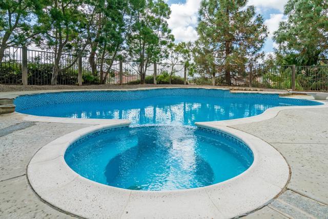 7605 Pipit Place, San Diego, CA 92129 (#180015832) :: Neuman & Neuman Real Estate Inc.