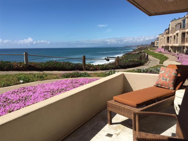 597 Sierra #69, Solana Beach, CA 92075 (#180015835) :: The Houston Team | Coastal Premier Properties