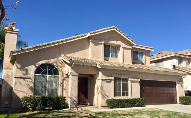 Murrieta, CA 92563 :: The Houston Team | Coastal Premier Properties