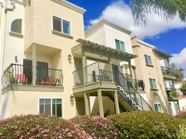 3625 Ash St #2, San Diego, CA 92105 (#180016186) :: Keller Williams - Triolo Realty Group