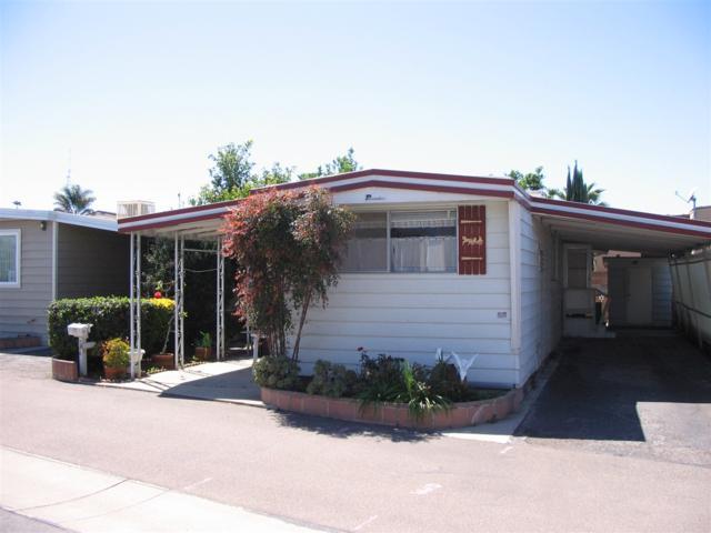 216 Mockingbird Lane, Oceanside, CA 92057 (#180016187) :: Heller The Home Seller