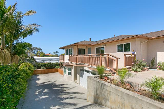 476 Ocean View Avenue, Encinitas, CA 92024 (#180016238) :: The Houston Team | Coastal Premier Properties
