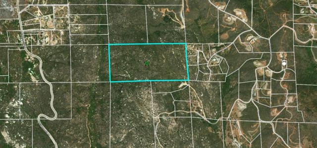 0 Hidden Oaks Rd #1, Valley Center, CA 92082 (#180016265) :: Keller Williams - Triolo Realty Group