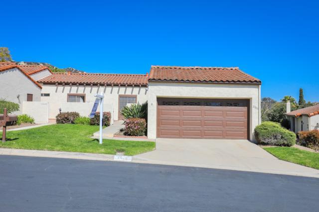 2026 Billy Glen, Escondido, CA 92026 (#180016279) :: Keller Williams - Triolo Realty Group