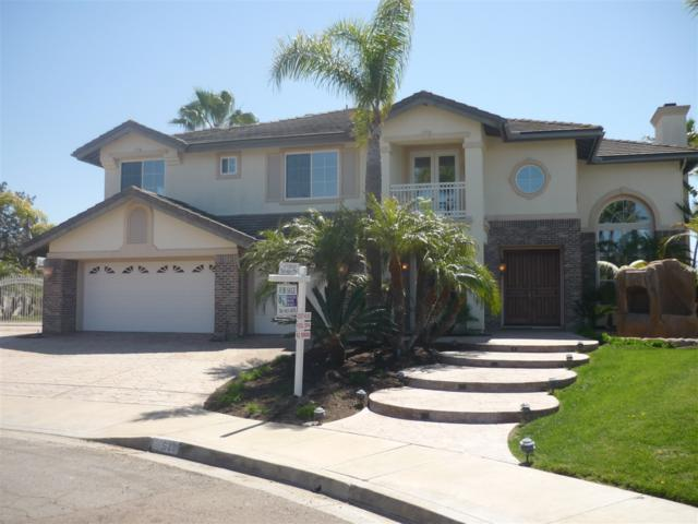 511 Montera Ct, Chula Vista, CA 91910 (#180016281) :: Douglas Elliman - Ruth Pugh Group