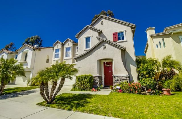 11544 Creekstone  Lane, San Diego, CA 92128 (#180016300) :: Douglas Elliman - Ruth Pugh Group