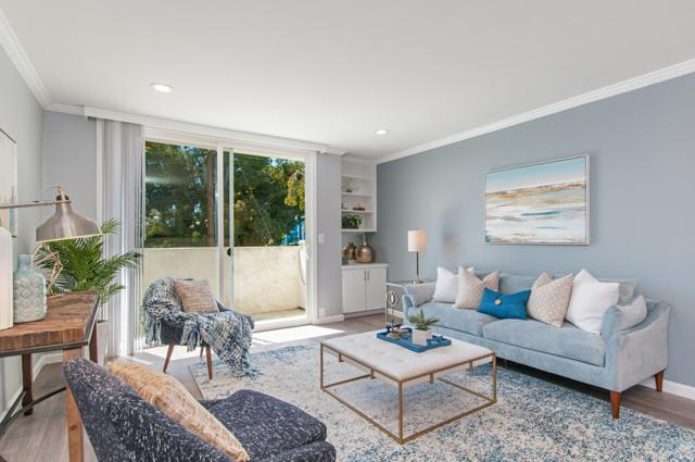 1907 Robinson Ave #108, San Diego, CA 92104 (#180016315) :: Whissel Realty