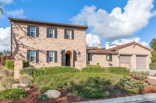 7716 Briza Placida, San Diego, CA 92127 (#180016368) :: Harcourts Ranch & Coast