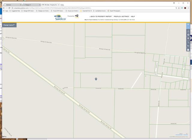 Near Borrego Air Ranch #00, Borrego Springs, CA 92004 (#180016385) :: Impact Real Estate