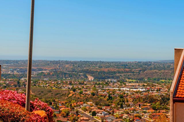 6305 Caminito Estrellado, San Diego, CA 92120 (#180016421) :: Neuman & Neuman Real Estate Inc.