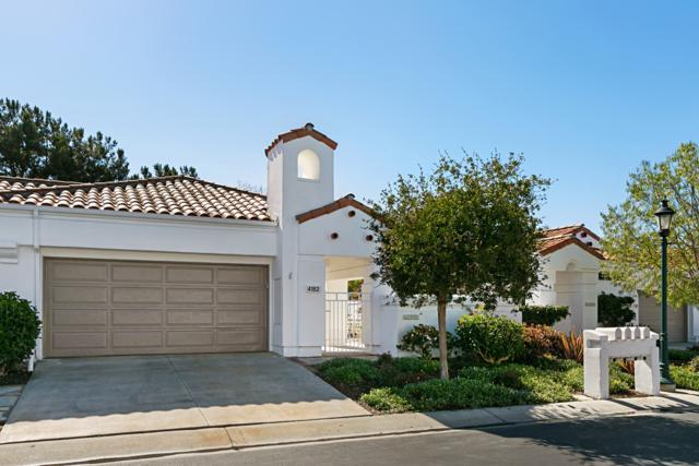 4182 Rhodes Way, Oceanside, CA 92056 (#180016428) :: Keller Williams - Triolo Realty Group