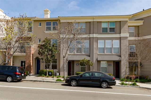 1269 San Elijo Rd S, San Marcos, CA 92078 (#180016454) :: The Houston Team | Coastal Premier Properties