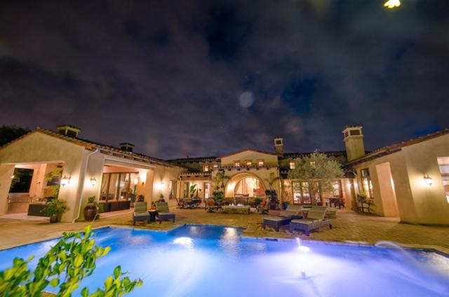 7640 Iluminado, San Diego, CA 92127 (#180016458) :: Harcourts Ranch & Coast