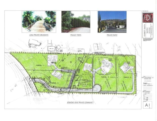 Jesmond Dene Rd. 43,44,45,46, Escondido, CA 92026 (#180016462) :: Ascent Real Estate, Inc.
