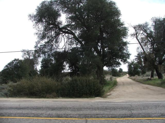 196-150-39 Montezuma Valley Road #39, Ranchita, CA 92066 (#180016512) :: Beachside Realty