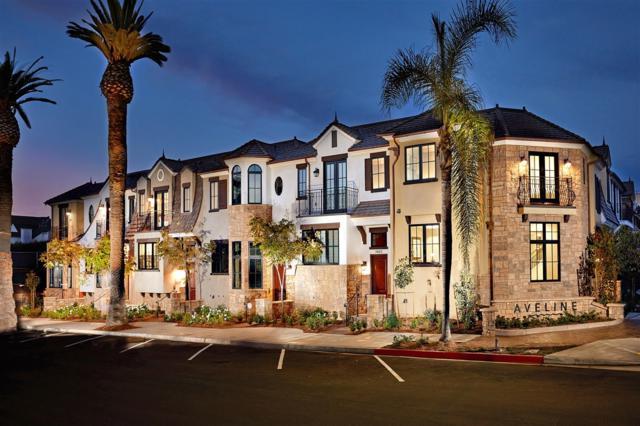 726 Silver Street, La Jolla, CA 92037 (#180016557) :: The Houston Team | Coastal Premier Properties