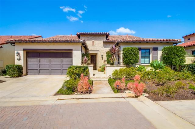 8114 Lazy River Rd, San Diego, CA 92127 (#180016559) :: Harcourts Ranch & Coast