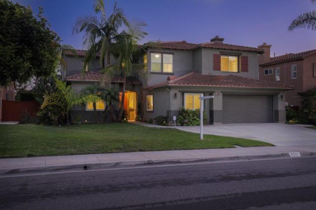 5261 Milton Rd, Carlsbad, CA 92008 (#180016594) :: The Houston Team | Coastal Premier Properties