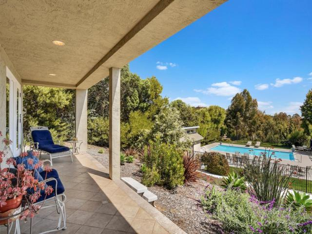 6673 La Jolla Scenic Dr. South, La Jolla, CA 92037 (#180016653) :: Heller The Home Seller