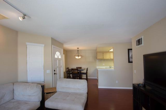 2828 Famosa Blvd Unit 108, San Diego, CA 92107 (#180016669) :: Whissel Realty