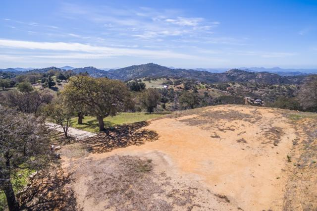 3353 Black Oak Ln ., Julian, CA 92036 (#180016720) :: Impact Real Estate