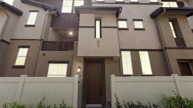 5430 Santa Sofia, San Diego, CA 92154 (#180016754) :: Ghio Panissidi & Associates