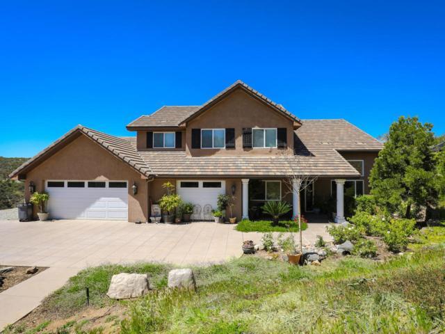 14327 Highway 67, Lakeside, CA 92040 (#180016810) :: Neuman & Neuman Real Estate Inc.