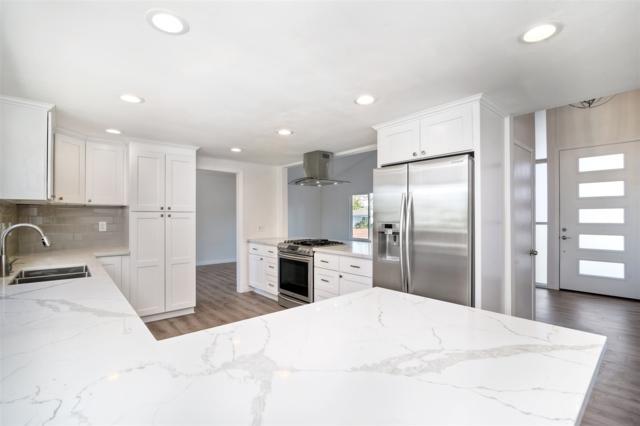 3205 Azahar Place, Carlsbad, CA 92009 (#180016833) :: Keller Williams - Triolo Realty Group
