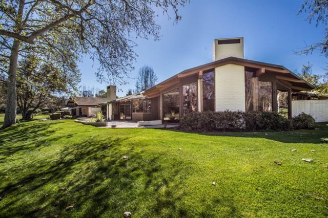 32676 Taspa Ct, Pauma Valley, CA 92061 (#180016846) :: Heller The Home Seller