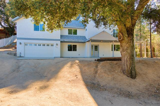 28935 Elm Rd, Pine Valley, CA 91962 (#180016858) :: Ascent Real Estate, Inc.