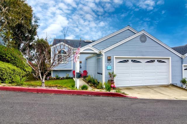2078 Costa Vista Way, Oceanside, CA 92054 (#180016883) :: Ghio Panissidi & Associates