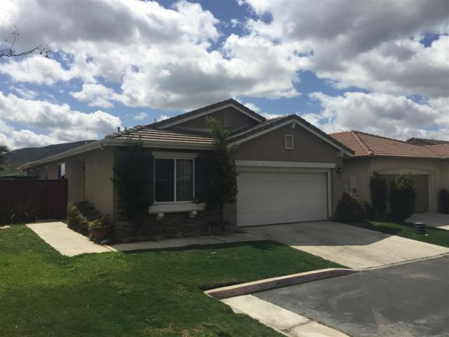 8647 Mann Lane, Hemet, CA 92545 (#180016898) :: The Yarbrough Group