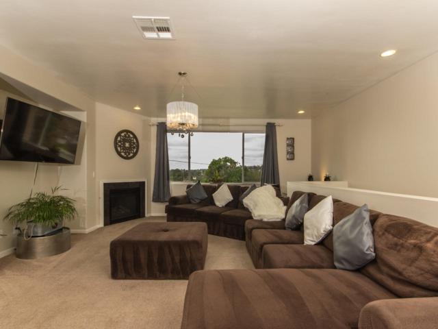 10094 Sierra Madre, Spring Valley, CA 91977 (#180016910) :: Neuman & Neuman Real Estate Inc.