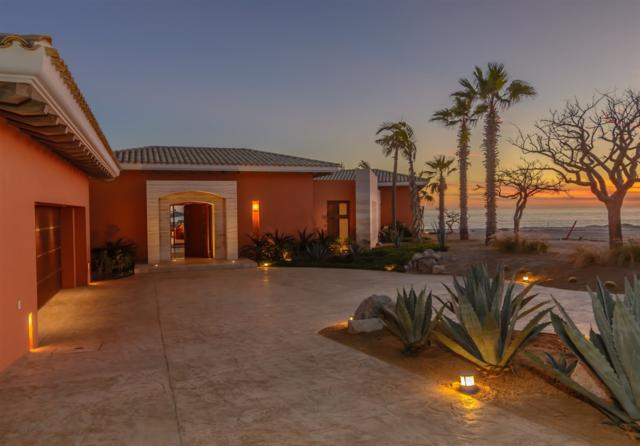 33 Beach Estates, Cabo San Lucas, CA 99999 (#180016912) :: The Houston Team | Coastal Premier Properties