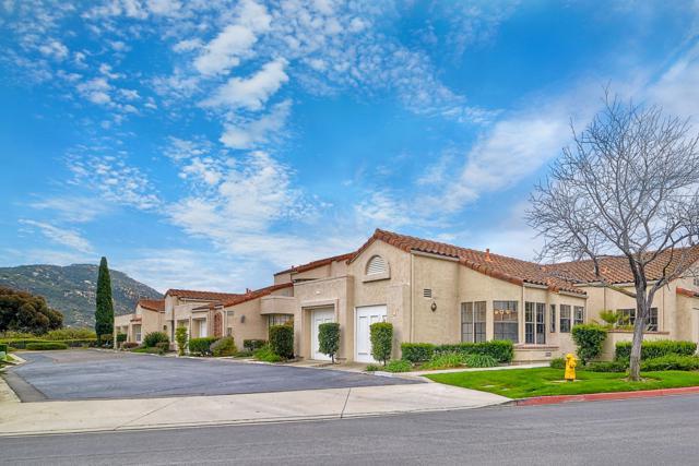 15866 Avenida Villaha #78, San Diego, CA 92128 (#180016976) :: Neuman & Neuman Real Estate Inc.