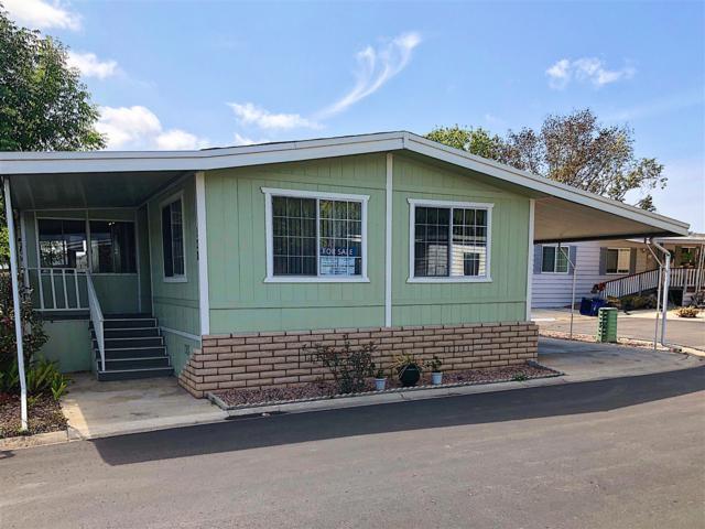 3340 Del Sol Blvd #130, San Diego, CA 92154 (#180017179) :: Ghio Panissidi & Associates