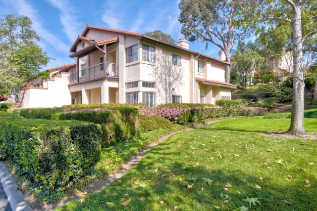 3505 Somerset Way, Carlsbad, CA 92010 (#180017237) :: Neuman & Neuman Real Estate Inc.